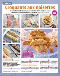 livre de cuisine pdf délices de noël 2017 patisserie cuisine actuelle pdf gratuit