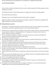 snapa mobile phone user manual 15 snap amigo userman collage