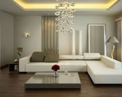 Average Living Room Size by Living Room Pictures Of Luxury Living Rooms Grey Sofas Average