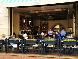 Patio Near Me Patio Dining Near Me Bostons Best Outdoor Dining Amazing Patio