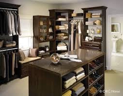 home source interiors get an organized closet with org home solutions from home source