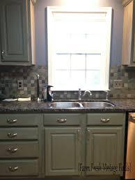 86 best annie sloan kitchen images on pinterest kitchen ideas