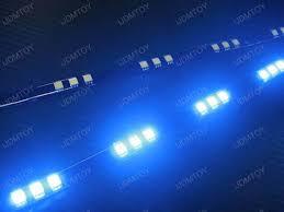bright led ijdmtoy for automotive lighting