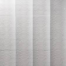 Design Tiles by Natural Stone Tiles Dune Lithos Design