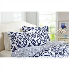 bedroom home maison comforter set tahari bed sheets piu belle