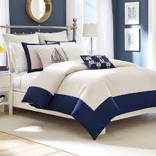 Nautical Bed Set Nautical Bedding Themed Raindance Bed Designs