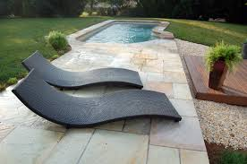 inground tubs and spas design pictures swimming pools