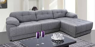 Online Shopping Of Sofa Set Antarc Furniture Home Office Furniture U0026 Floor Solutions Nairobi