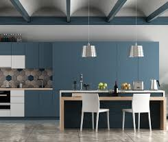 kitchen cabinet paint color trends 2020 interior paint colors of the year for 2020 flooring america