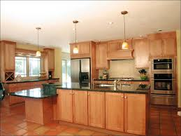 green kitchen island kitchen lights above kitchen island counter height kitchen