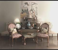 vintage style home decor ideas living room best living room vintage decoration ideas collection