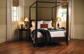 golden select laminate flooring java walnut reviews carpet