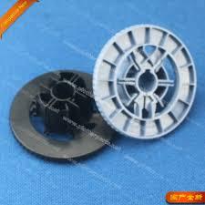 aliexpress com buy c7769 60401 c7769 40169 end cap spindle hub