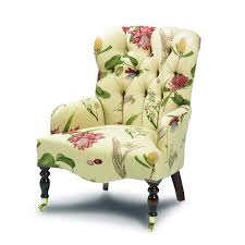 Armchairs Uk Only Bedroom Chairs Some Tips To Help You Choose The Right One