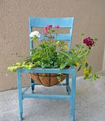 how to make the garden beautiful elegant gardener shares