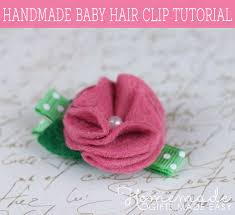 easy baby gifts to make ideas tutorials and photos