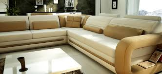 Living Room Sofa Set Designs 2015 Lastest Design U Shape Leather Sofa Living Room Sofa Sofa