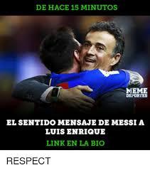 Meme Deportes - 25 best memes about luis enrique luis enrique memes