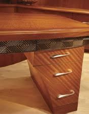 arizona kitchen cabinets linear fine woodworking custom built
