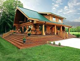 log cabin building plans best log cabin home designs brilliant small cabins you can or buy