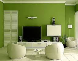 perfect color combinations for house interior painting