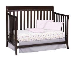 stork craft avalon 4 in 1 convertible crib walmart canada