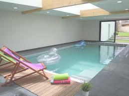 chambre avec privatif bretagne chambre avec privatif bretagne villa 5 en bretagne