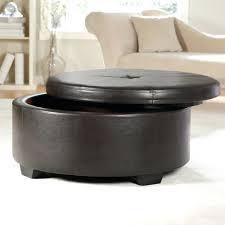 coffee table with storage ikea u2013 bradcarter me