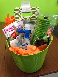 theme basket ideas raffle idea magnez materialwitness co