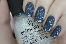 20 glitter nail art designs ideas design trends premium psd