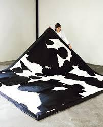 best 25 white cowhide rug ideas on pinterest white childrens