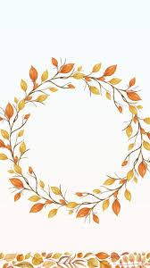 199 best autumn wallpaper images on wallpaper