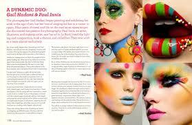 bobbi brown makeup manual reviewed tips