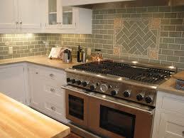 Houzz Kitchen Backsplash by Houzz Kitchen Backsplash Patterns Ramuzi U2013 Kitchen Design Ideas