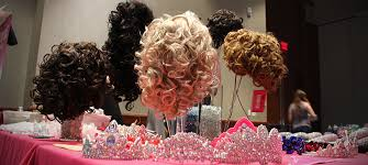 hairstyles for an irish dancing feis trend watch new irish dancing hair trends ready to feis