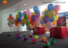 12 best balloon decoration in gurgaon images on pinterest