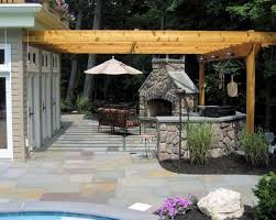 pergola designs for patios lightandwiregallery com