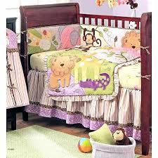 Octonauts Bed Set Toddler Bed Beautiful Octonauts Toddler Bedding Octonauts