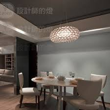 Caboche Ceiling Light Foscarini Caboche Kapo Pendant Light In Chandeliers