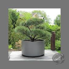 large outdoor planter pot 30 diameter stardust