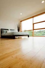 hardwood flooring store scottsdale chandler gilbert