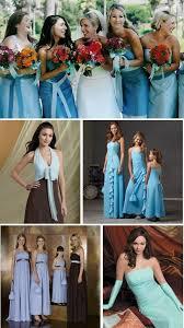 23 best bridesmaid dresses images on pinterest bridesmaids
