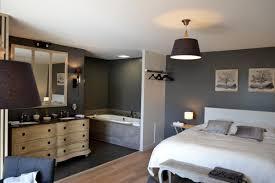chambre d hote de charme avec chambre d hôtes herbes folles à steenwerck nord chambre d hôtes