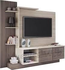 Best  Lcd Wall Design Ideas On Pinterest Buy Wooden Pallets - Tv wall panels designs