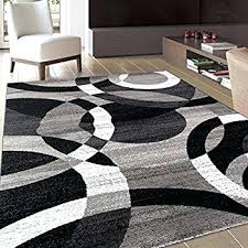 Modern Rugs Chicago Contemporary Area Rugs Chicago Lowest Prices On Every Area Rug