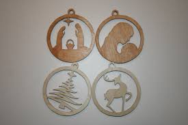 scroll saw ornaments for sale plans diy drill press table
