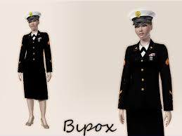 byron182 u0027s us marine dress blues full body