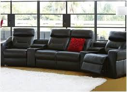sofas by you from harveys harveys sofa bed smartly mobile restore
