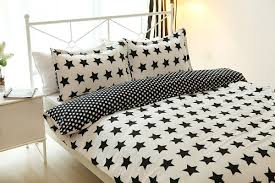 Stars Duvet Cover News Archives Vaulia Home Collection