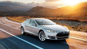 elon musk to bring model 3 sedan model y crossover and more tech